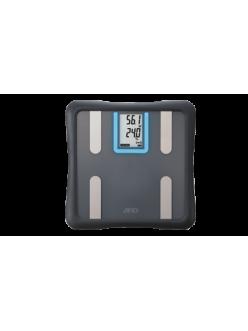 Весы электронные A&D МС-101W