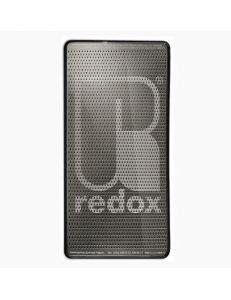 Аппликатор лежак доктора Redox (Редокс), колючий
