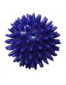 Мяч массажный 5, 6 см, Крейт