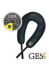 Массажер для шеи и плеч Tap Pro, GESS-157