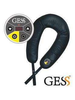 Массажер для шеи и плеч Tap Pro GESS-157