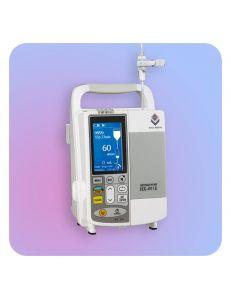 Насос инфузионный HX-801Е, Huaxi Medical