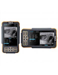Портативный ветеринарный УЗИ сканер CTS-800, SIUI