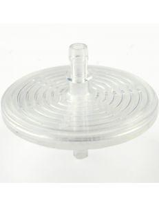 Фильтр антибактериальный для аспиратора, SP0046, CA-MI