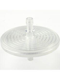 Антибактериальный фильтр, SP0046, CA-MI