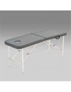 Массажный стол складной Мастер