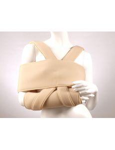 Бандаж для плеча и предплечья (повязка Дезо), FS 3902, Fosta