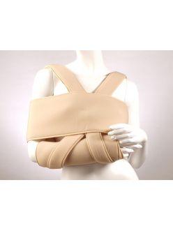 Бандаж для плеча и предплечья FS 3902, Fosta