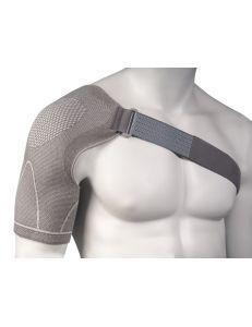 Бандаж для плечевого сустава, К-904, Комф-Орт