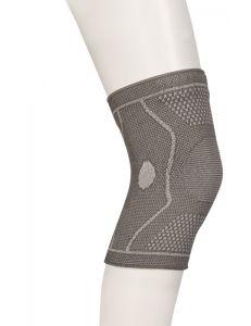 Бандаж коленного сустава (на колено), К-901, Комф-Орт