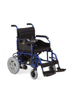 Кресло-коляска для инвалидов FS111A, Армед
