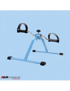 Велотренажер для ног и рук (версия А), AR-018, ARmedical