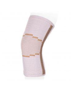 Бандаж коленного сустава (на колено) KS-E02, Ecoten
