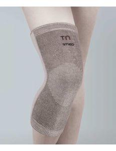Бандаж на коленный сустав (на колено) Ti-220, Timed