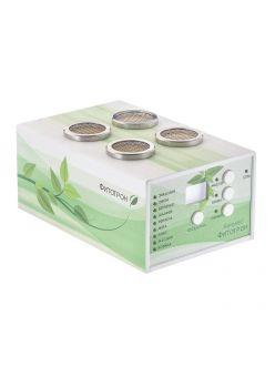 Аппарат для аромотерапии АГЭД-01 Фитотрон