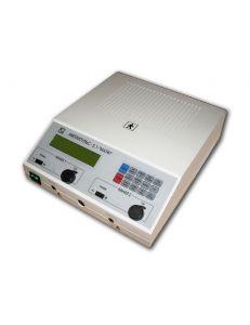 """Аппарат низкочастотной физиотерапии Амплипульс-5.1 """"Маяк"""" двухканальный"""