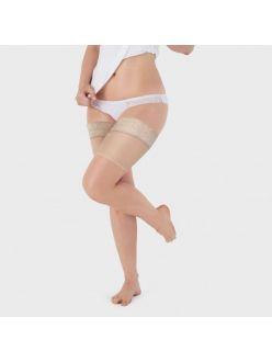Бандалетки (защита ног от потертостей бедер) HIP-01, Ecoten