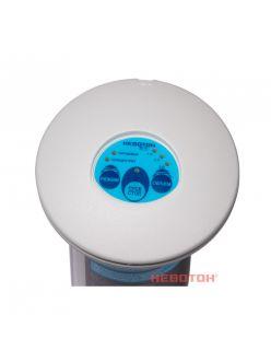 Ионизатор серебра для воды ИС-112, Невотон