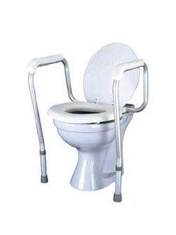 Поручень для туалета RPM67030, Мега-Оптим