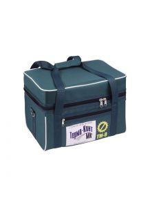 Термоконтейнер медицинский ТМ-8 сумка-чехол, Термо-конт МК