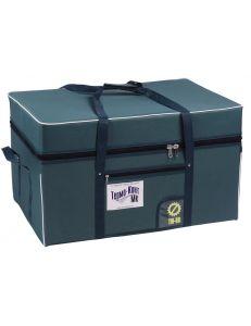 Термоконтейнер медицинский ТМ-80 сумка-чехол, Термо-конт МК