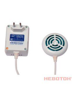 Ультразвуковое устройство для стирки УЛЬТРАТОН МС-2000М, Невотон