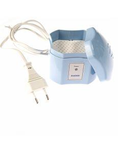 Электросушилка для слуховых аппаратов с двумя режимами ER-112, ERGOPOWER