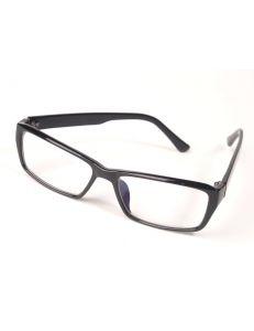 Компьютерные очки, LM-017, LOOKMAKERS