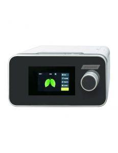 Неинвазивный ИВЛ- BPAP аппарат серии iBreeze, 30STA, Resvent