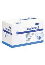 Повязка COSMOPOR E steril (Космопор Е) послеоперационная, 15*6 см, стерильная, арт.901019, Hartmann