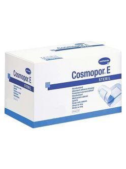 Повязка послеоперационная COSMOPOR E steril, 15*6 см, стерильная, арт.901019, Hartmann