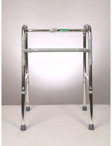 Опоры-ходунки без колес, шагающие, Е 0002, Ergoforma