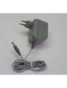 Адаптер для Витафон-Т (блок питания 220 В)