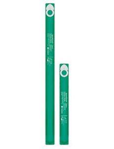 Катетер Нелатона педиатрический лубрицированный SPEEDICATH (Спидикэт), 20 см, CH/FR 6, Coloplast, арт.287060