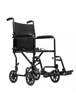 Кресло коляска (кресло каталка) BASE 105, Ortonica