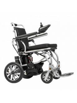 Кресло коляска электрическая Pulse 620, Ortonica