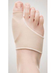 Протектор на большой палец стопы, С2726 р.универс, Comforma