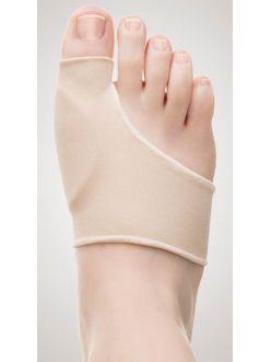 Протектор на большой палец стопы, С2726, Comforma
