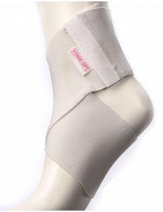 Бандаж на голеностопный сустав эластичный, К-905, Комф-Орт