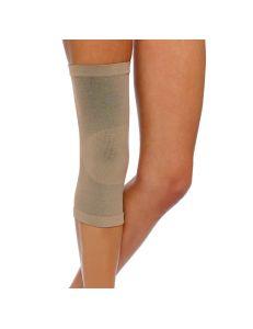 Бандаж коленного сустава (на колено), Центр Компресс