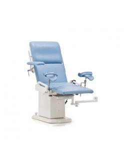 Кресло гинекологическое SZ-II, Armed