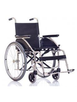 Кресло коляска BASE 100 AL, Ortonica