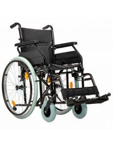 Кресло коляска для инвалидов BASE 110, Ortonica