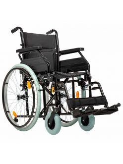 Кресло коляска BASE 110, Ortonica