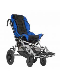 Кресло коляска детская при ДЦП Kitty, Ortonica