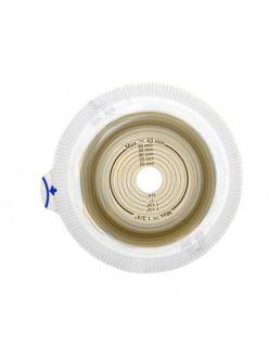 Пластина конвексная Alterna Экстра Лайт, фланец 50мм, Coloplast