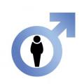 Тренажеры для мужского здоровья