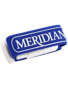 """Жгут кровоостанавливающий  """"Меридиан"""""""