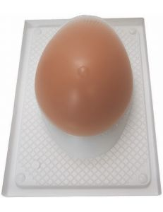Экзопротез молочной железы ЭПМЖ-У (универсальный)