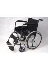 Кресло коляска для инвалидов, Е0811, Ergoforce